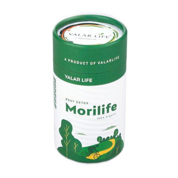 morilife