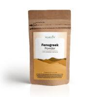 Fenugreek Powder from Valar Life