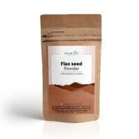 Flaxseed Powder from Valar Life