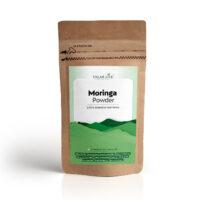 Moringa Powder from Valar Life